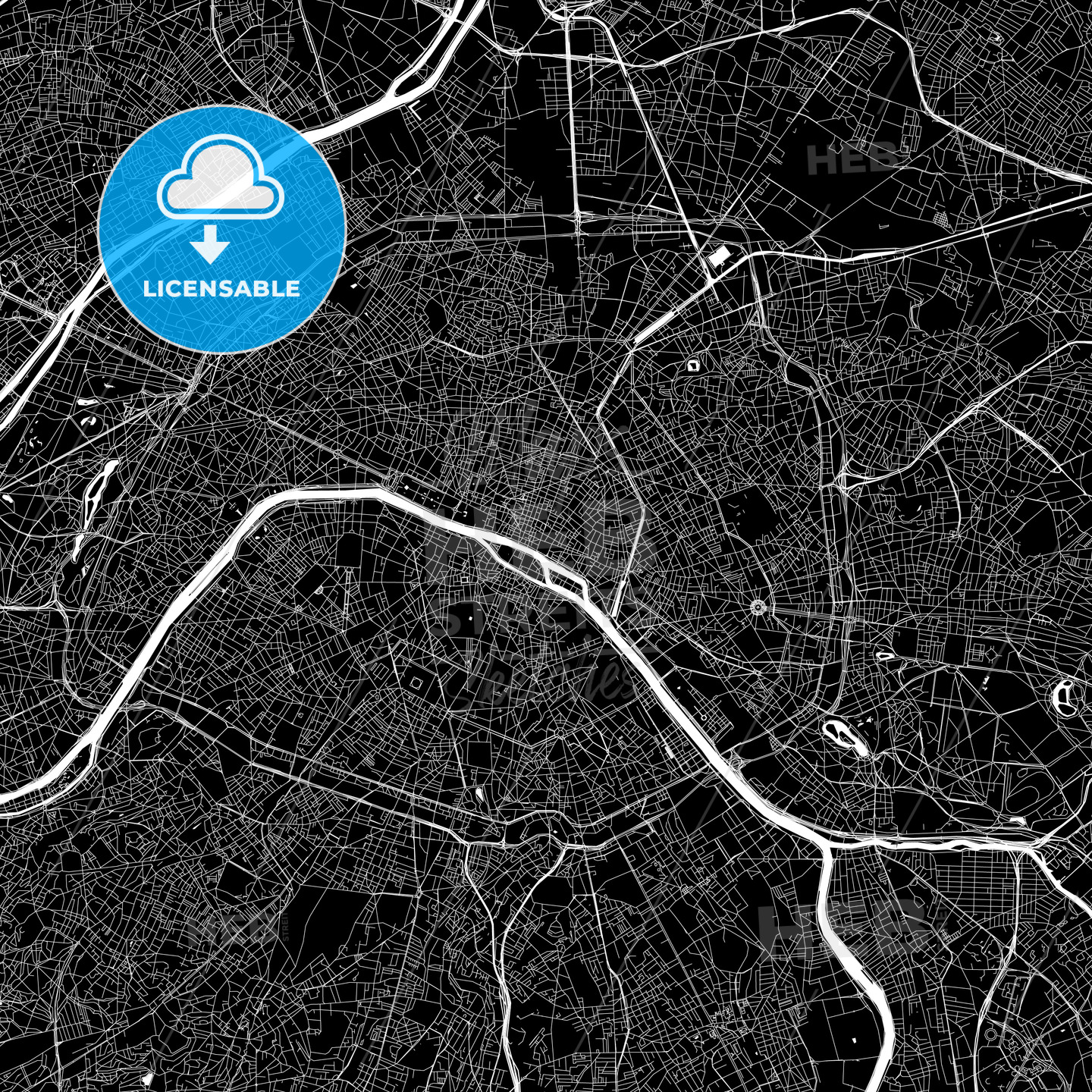 Paris Streetmap   columbiacares me in addition Paris Bus Route Maps With City Street Plan In PDF Or Image File besides Map of Paris tourist attractions  sightseeing   tourist tour likewise Bastille   Wikipedia as well paris street map download Archives   HEBSTREITS also Map of Vienna tourist attractions  sightseeing   tourist tour likewise  moreover  in addition Paris Metro Map – The Redesign   Smashing Magazine furthermore Reap Tourist Spots Map Siem Pdf – uncmanagement info furthermore Hop On Hop Off Florence Map Pdf Pleasant Best 25 Carte touristique additionally Touristic Map Street Maps Printable On Of Tourist Paris Pdf together with Paris Metro Map   Subway Travel Guide   Download the Map in PDF moreover  in addition Best Las Vegas Strip Maps as well Paris Metro Maps   Paris by Train. on street map of paris pdf