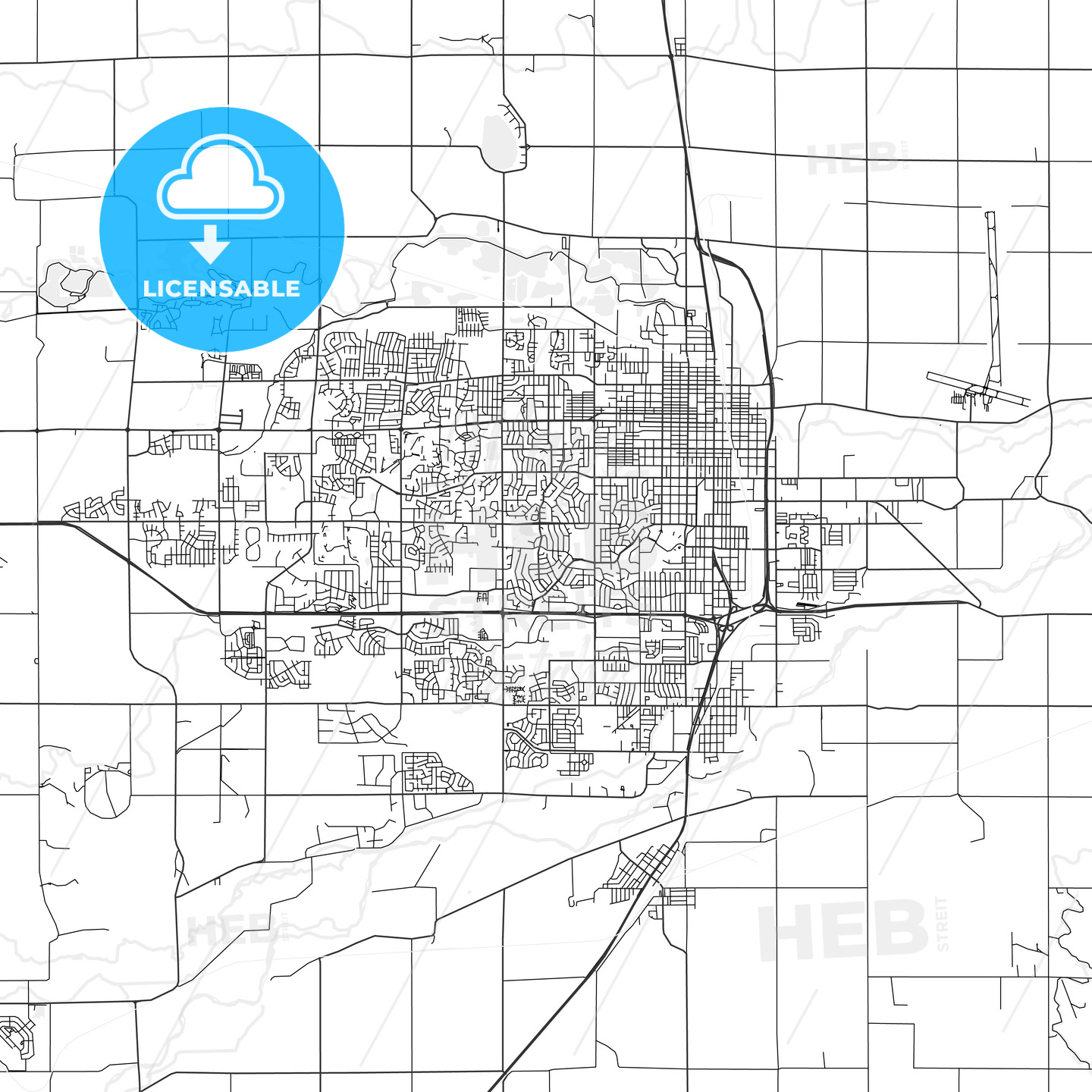 Greeley Map Fairfield Map Greeley Colorado 40chtv   U S MAPS as well Greeley  CO Potion   Census 2010 and 2000 Interactive Map likewise Preliminary geologic map of the Greeley 1 degree x 2 degree besides Neighborhoods   Keep Greeley Moving moreover map of Colorado cities   Born In The U S A    The West   Pinterest additionally Greeley  Colorado   Area Map   Light   HEBSTREITS further Maps  Watch oil and gas wells spread across Colorado   CPR as well Greeley CO Metro MSA Map   Maps in addition  also Greeley Colorado Zip Code Wall Map  Basic Style  by MarketMAPS further Greeley Colorado Usa Map   Marinatower org in addition Greeley Map Greeley Co 0832155 Gif Landsat   U S MAPS also  moreover Fort Collins   Greeley  CO Wall Map  Keith Map Service  Inc together with  also Life in Greeley  Colorado   Life Transpla. on map of greeley colorado