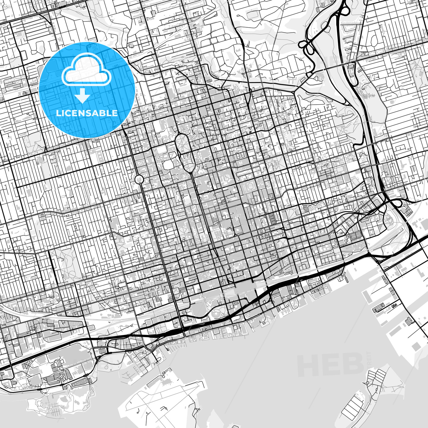 Downtown map of Toronto, Canada on weather toronto canada, map of ohio, provinces of canada, map of japan, map of california, map of new york, map of philadelphia, map of las vegas, wonder mountain toronto canada, map of hong kong, map of istanbul turkey, map of usa, landmarks toronto canada, hotels in toronto canada, house toronto canada, tourism toronto canada, shopping toronto canada, ontario canada, road map toronto canada, cn tower toronto canada,