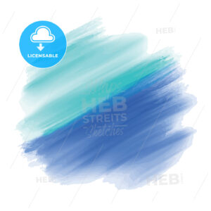 Blue tinted lined background - HEBSTREITS