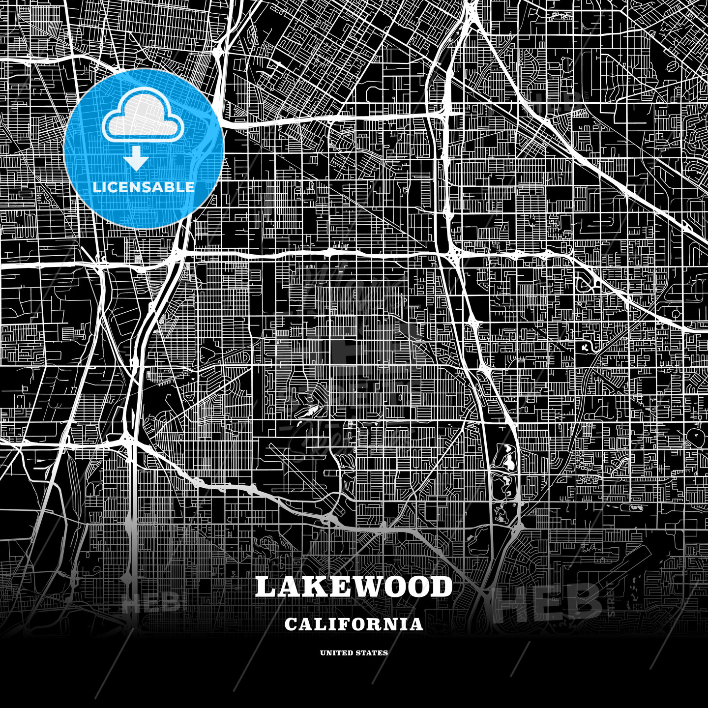 Black map poster template of Lakewood, California, USA on usa welcome logo, usa parking logo, google maps logo, united states logo, usa art logo, usa restaurant logo, usa car logo, usa login logo, us states logo, usa letter logo, usa outline logo, usa union logo, education usa logo, north america logo, usa baseball logo, usa travel logo, usa school logo, usa hockey logo, product of usa logo, usa hat logo,