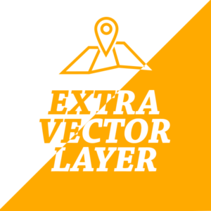 Extra Vector Layer