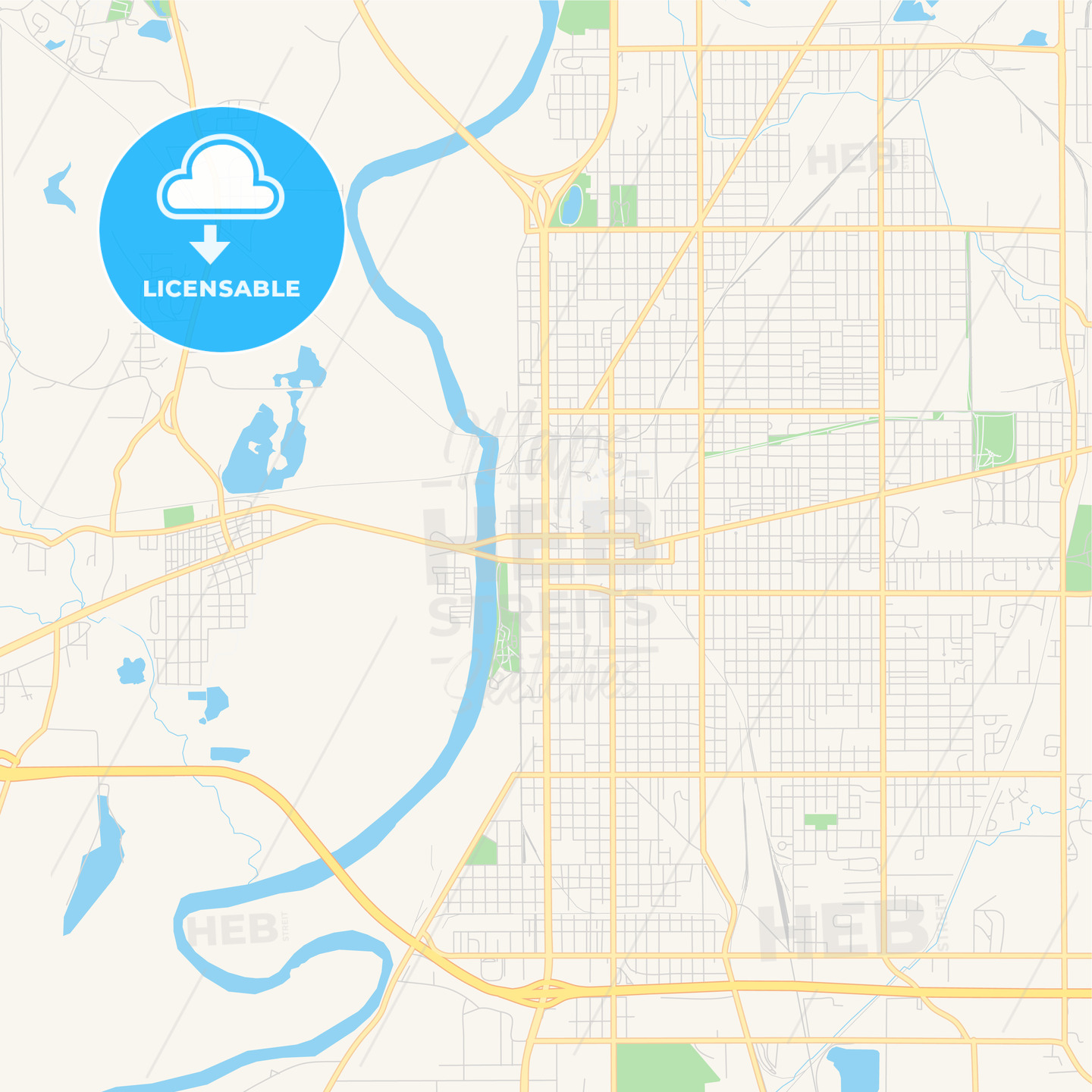 Empty vector map of Terre Haute, Indiana, USA on usa map in new jersey, texas in indiana, home in indiana, butterflies in indiana, weather in indiana, dinosaurs in indiana, zip code map in indiana, animals in indiana, transportation in indiana, usa map in miami, star in indiana,