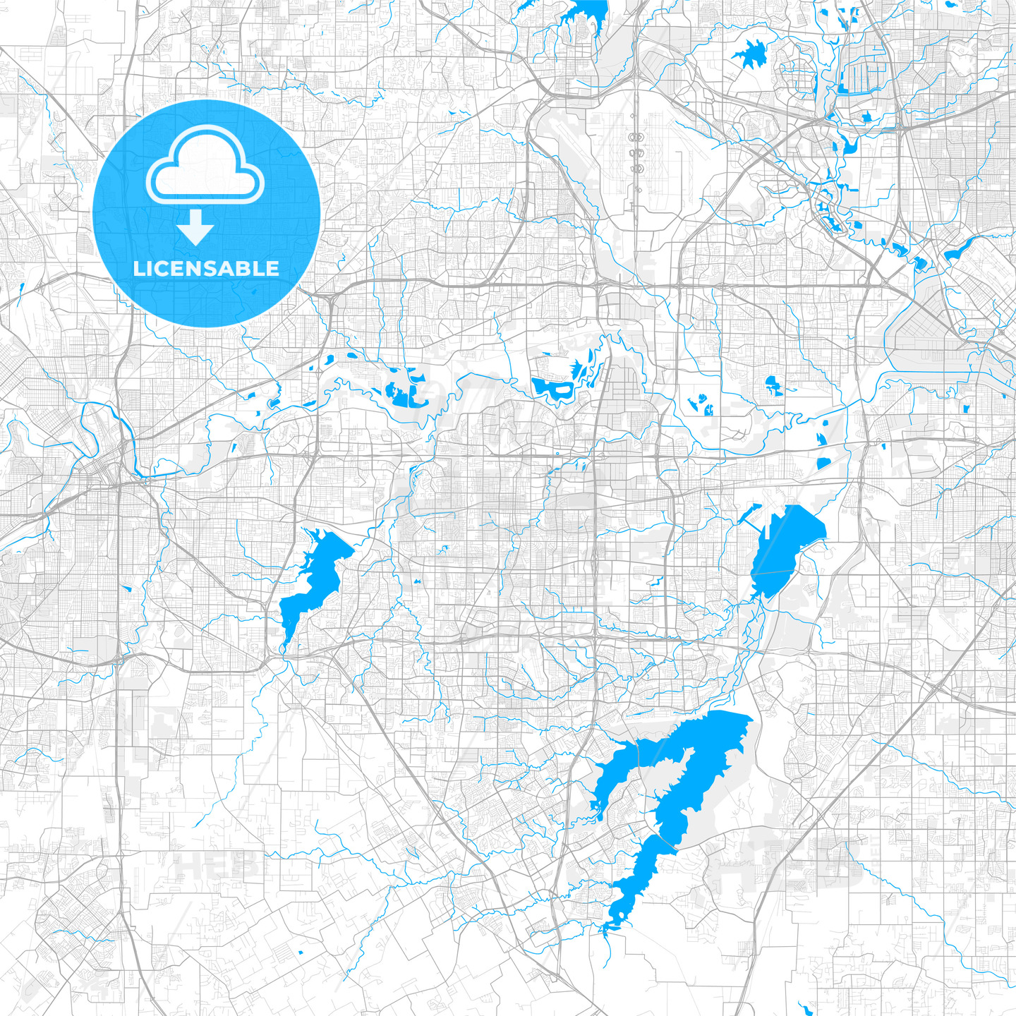 Rich detailed vector map of Arlington, Texas, U.S.A. on lakes of texas, detailed texas map with cities and towns, well known landmarks in texas, the three branch of texas, us map texas, hotels of texas, all cities in texas, mapquest maps south texas, austin texas, sun of texas, google of texas, weather of texas, detailed texas road atlas, winds of texas, project of texas, republic of texas, borger tx map texas, southern coast of texas, flickr texas, business of texas,